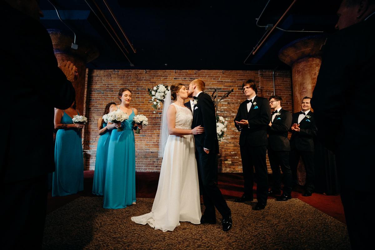 Grant Beachy Photography wedding goshen indiana elkhart south bend-050.jpg