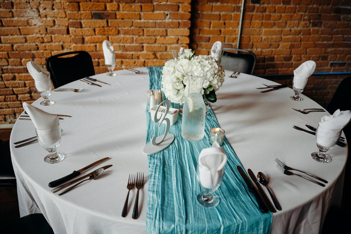 Grant Beachy Photography wedding goshen indiana elkhart south bend-054.jpg