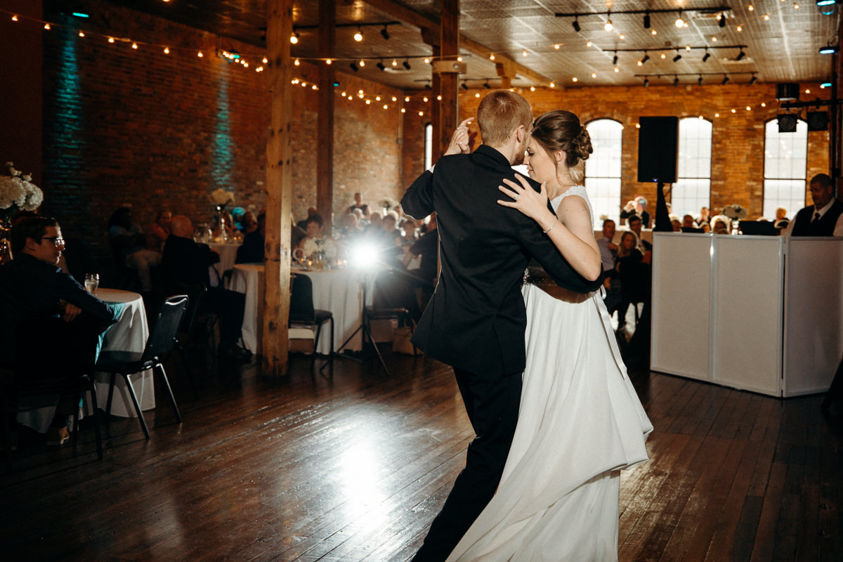 Grant Beachy Photography wedding goshen indiana elkhart south bend-061.jpg