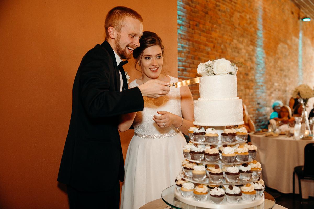 Grant Beachy Photography wedding goshen indiana elkhart south bend-060.jpg