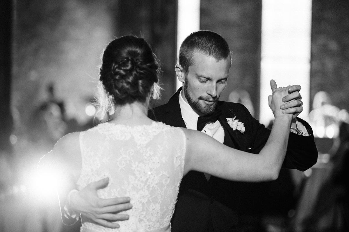Grant Beachy Photography wedding goshen indiana elkhart south bend-062.jpg