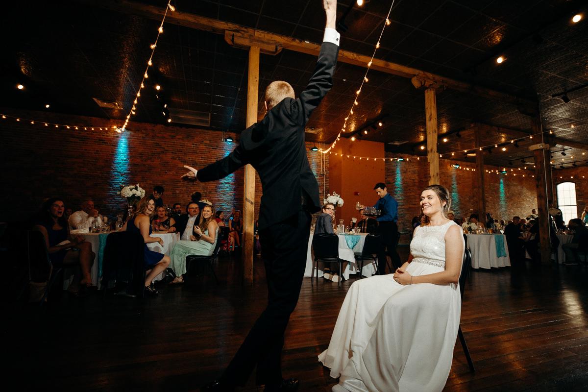 Grant Beachy Photography wedding goshen indiana elkhart south bend-069.jpg