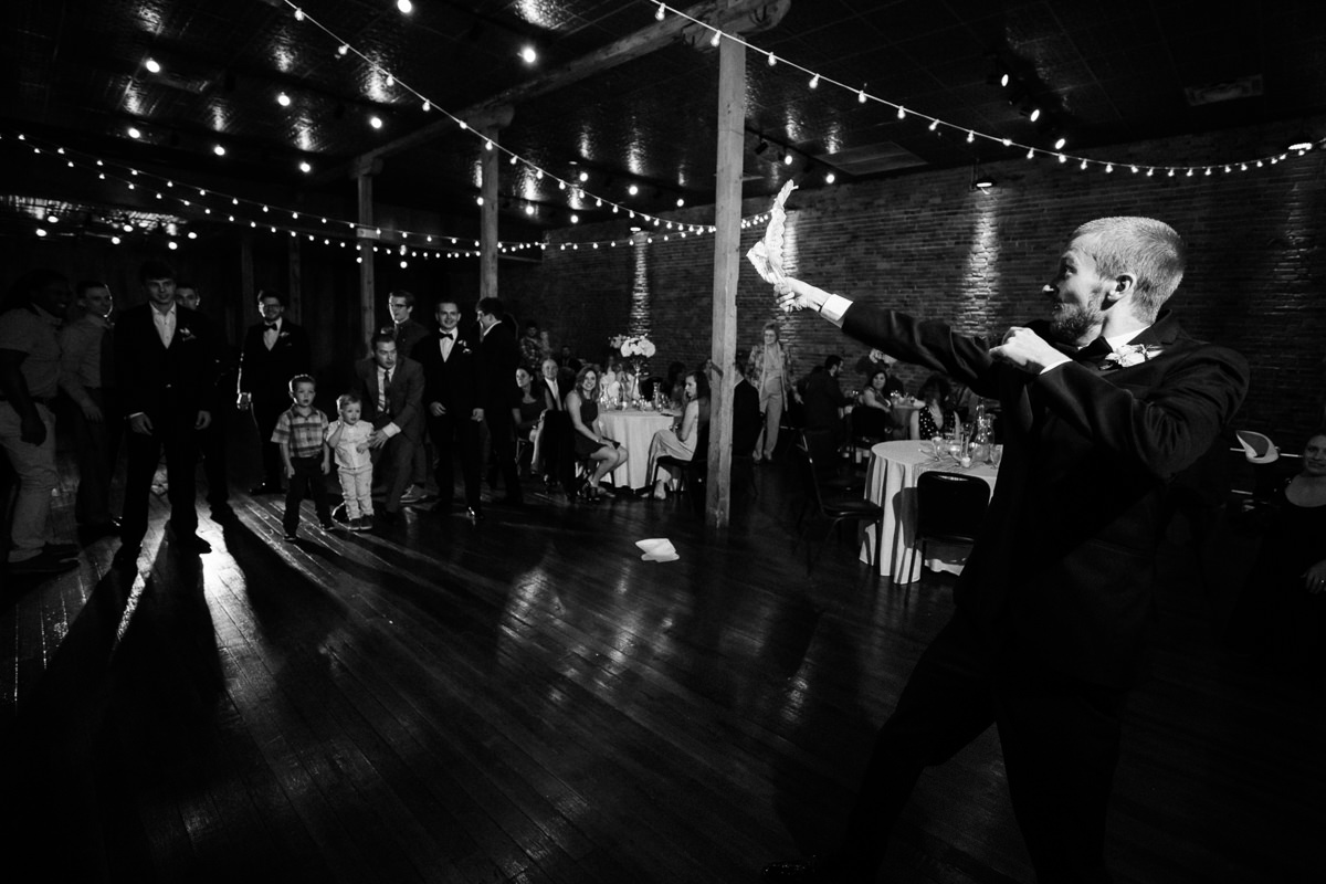 Grant Beachy Photography wedding goshen indiana elkhart south bend-070.jpg