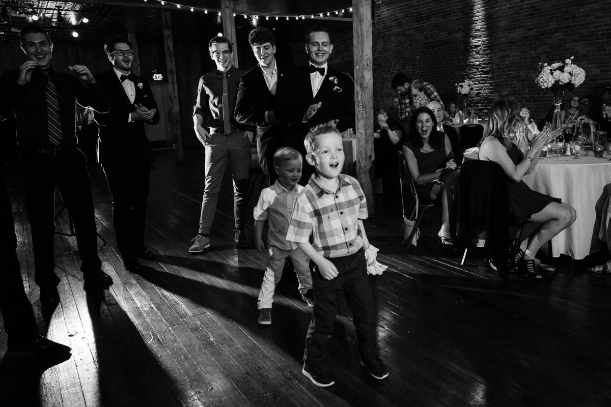 Grant Beachy Photography wedding goshen indiana elkhart south bend-071.jpg
