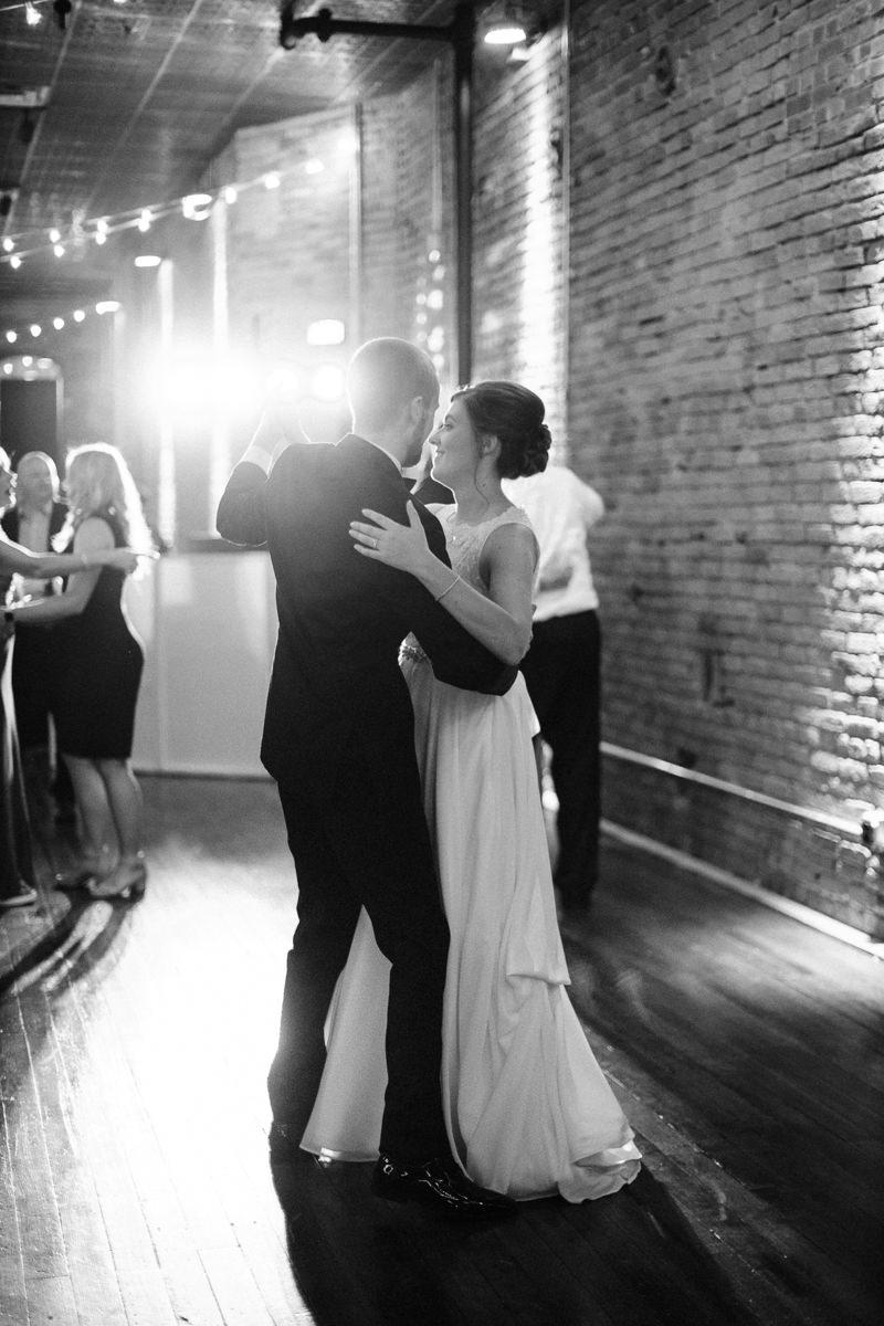 Grant Beachy Photography wedding goshen indiana elkhart south bend-080.jpg
