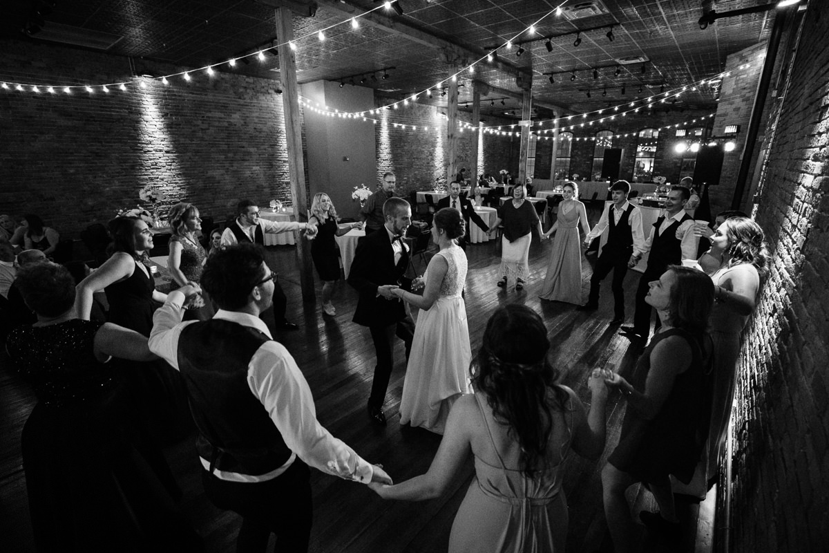 Grant Beachy Photography wedding goshen indiana elkhart south bend-083.jpg