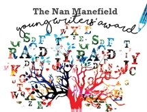 Nan Manefield Young Writers Award.jpg