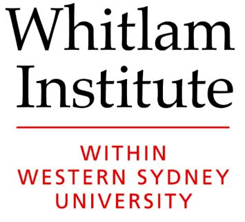 Whitlam Institute.png