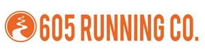 605+Running+Company.jpg