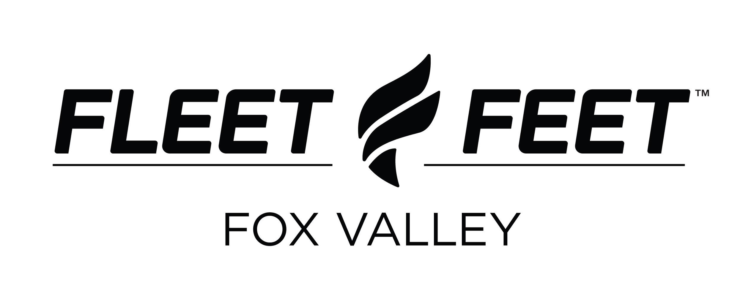 FF_Logo_FoxValley_Black.jpg
