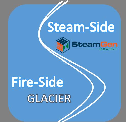SteamGenLogo.png
