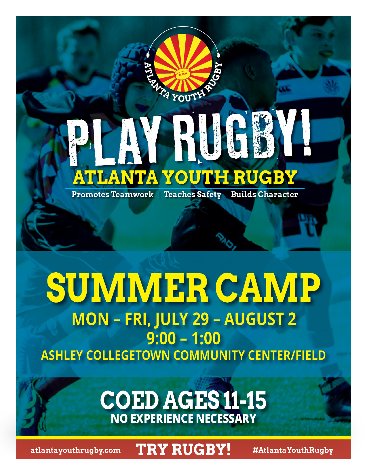 Rugby email flyer_ATLANTA_2019_camp_8.5x11.jpeg