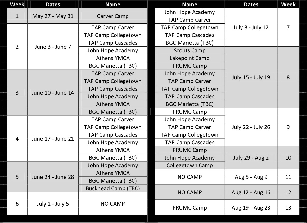 AYR Summer Camp 2019.jpg