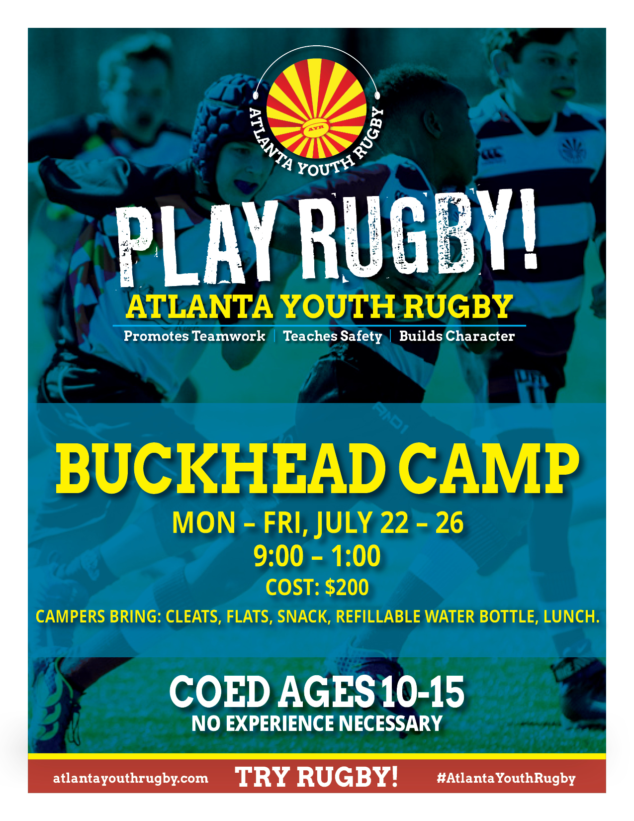 Rugby email flyer_ATLANTA_2019_camp_8.5x11_buckhead.jpg