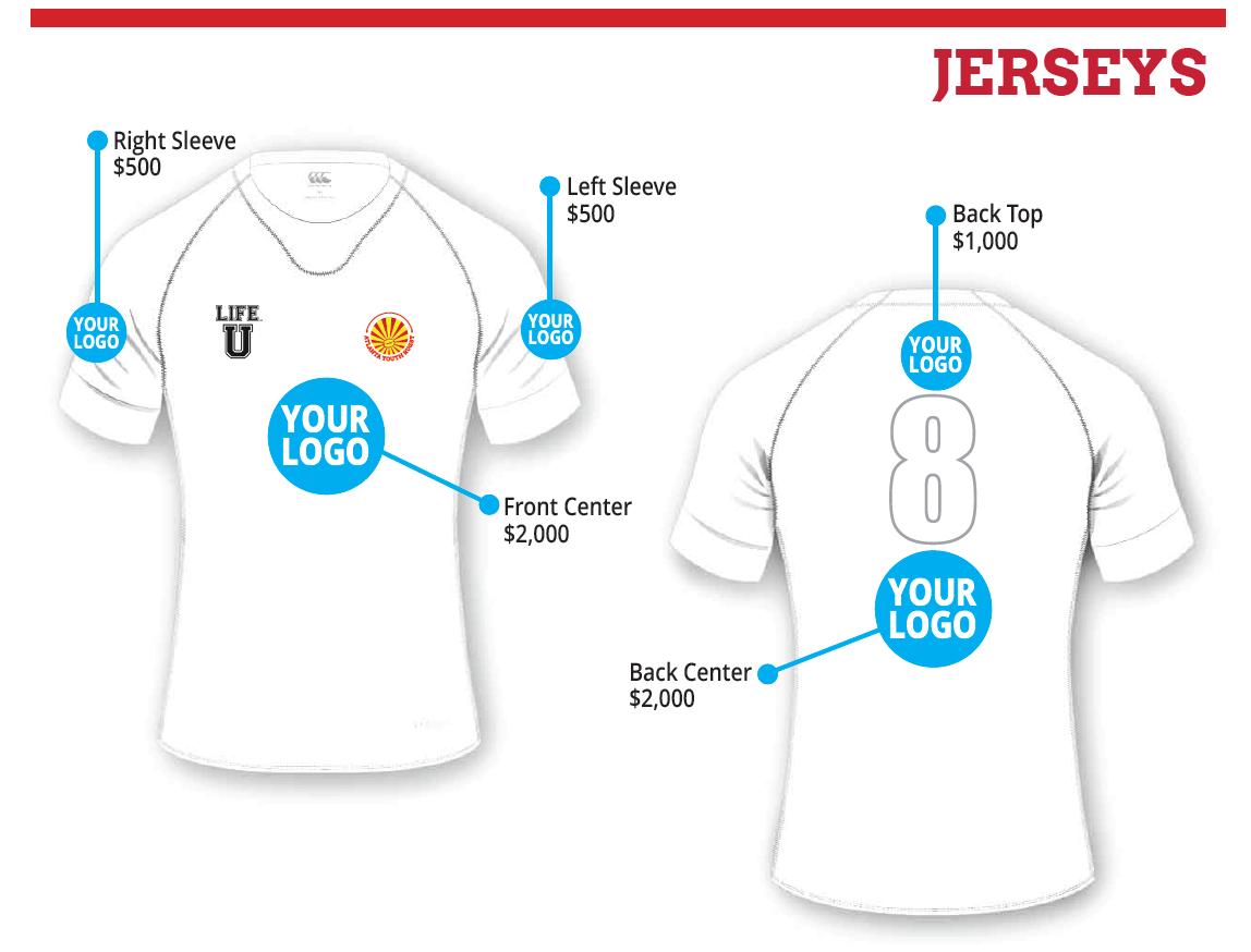 SponsorShirts.png