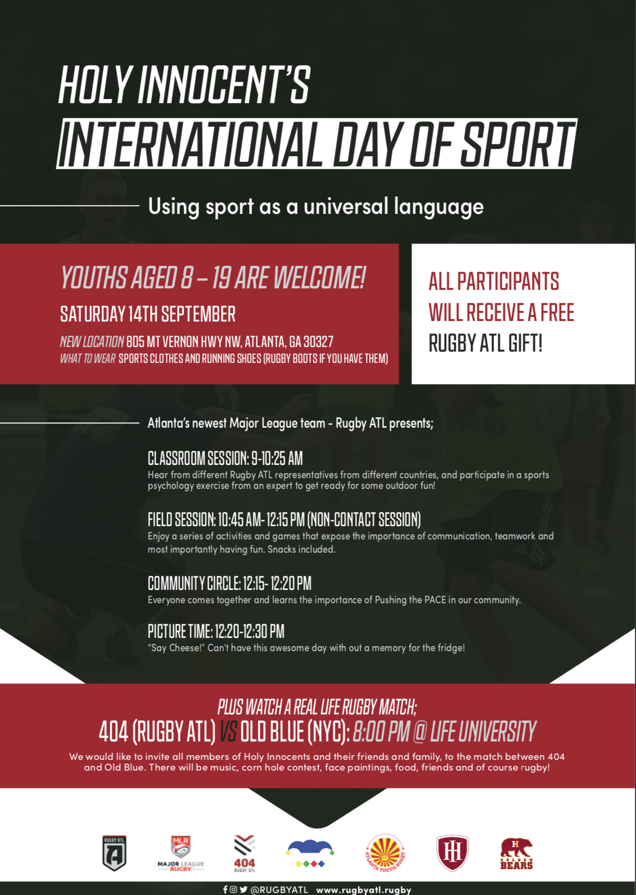 International Day of Sport.png
