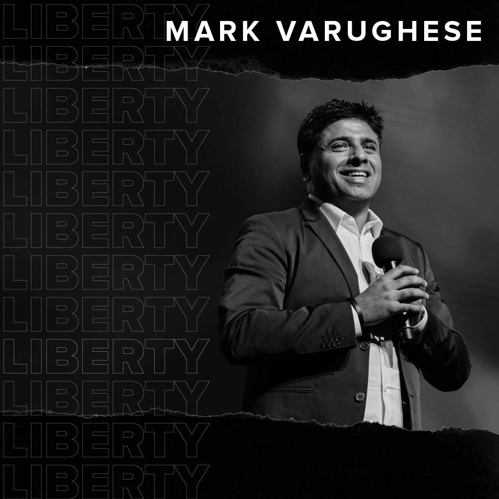 WG19_Speaker_Tile_MARK_VARUGHESE.jpg
