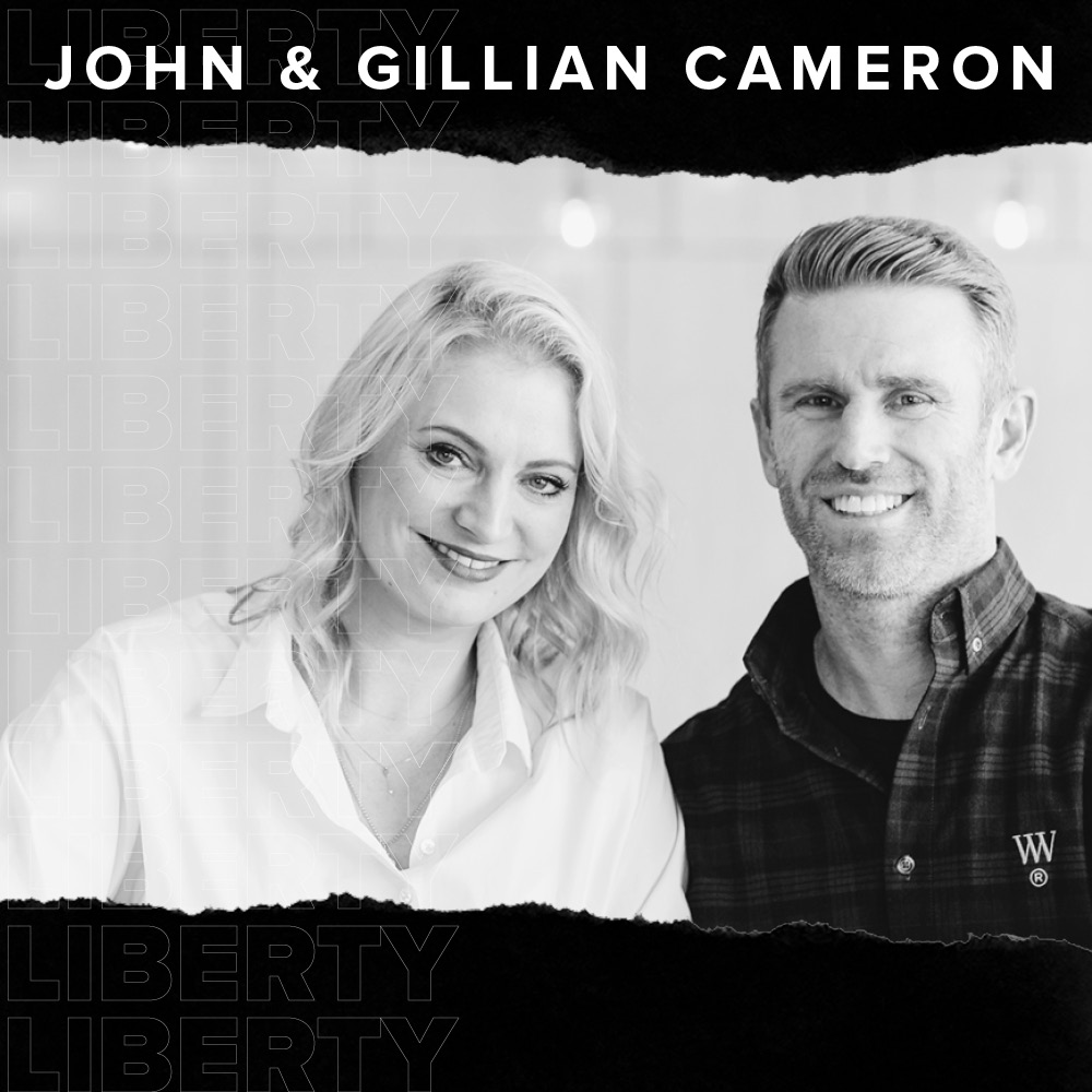 WG19_Speaker_Tile_JOHN_and_GILLIAN_CAMERON.jpg