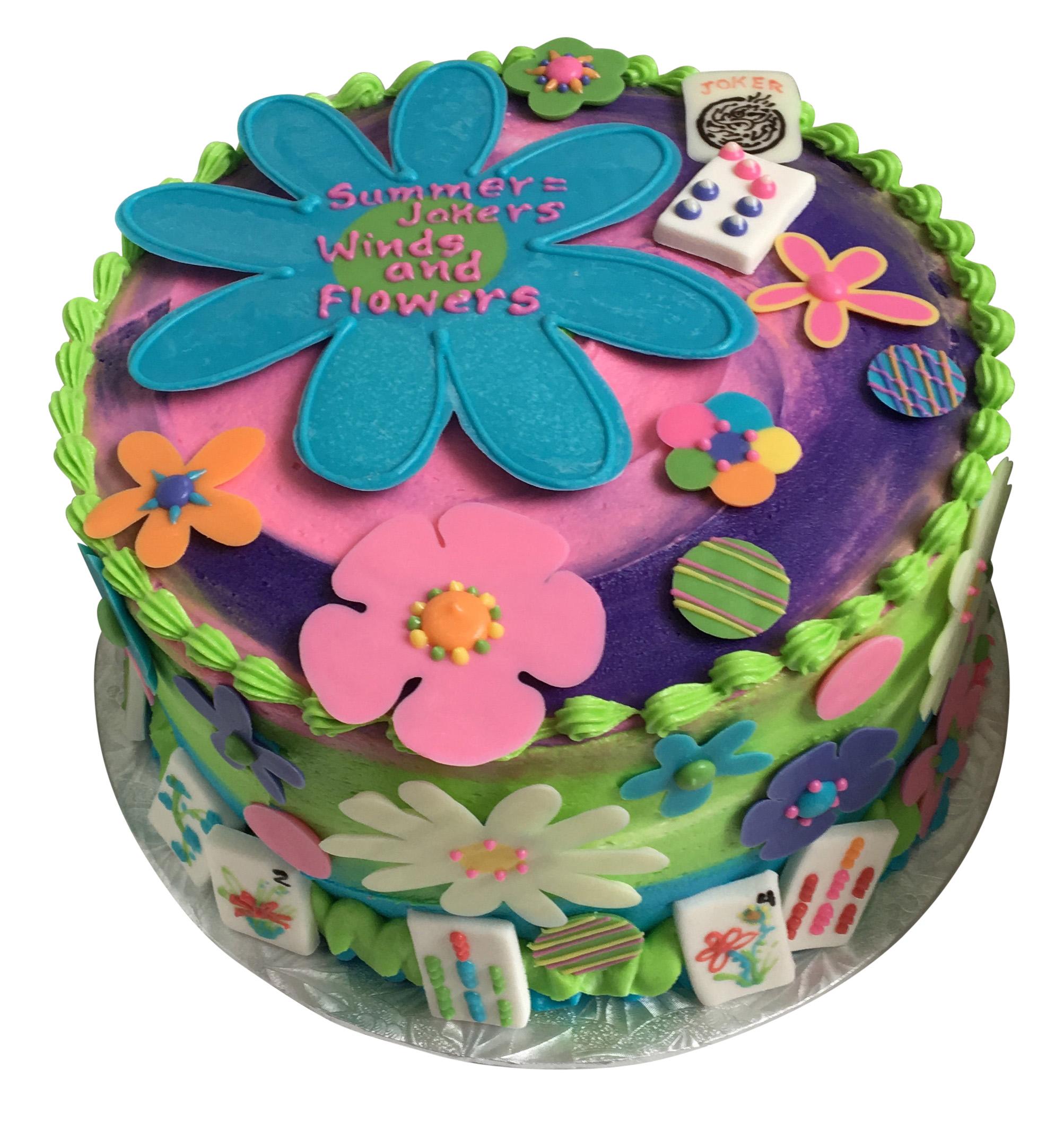 BeBe-Cakes-Mahjong-Cake-2.jpg