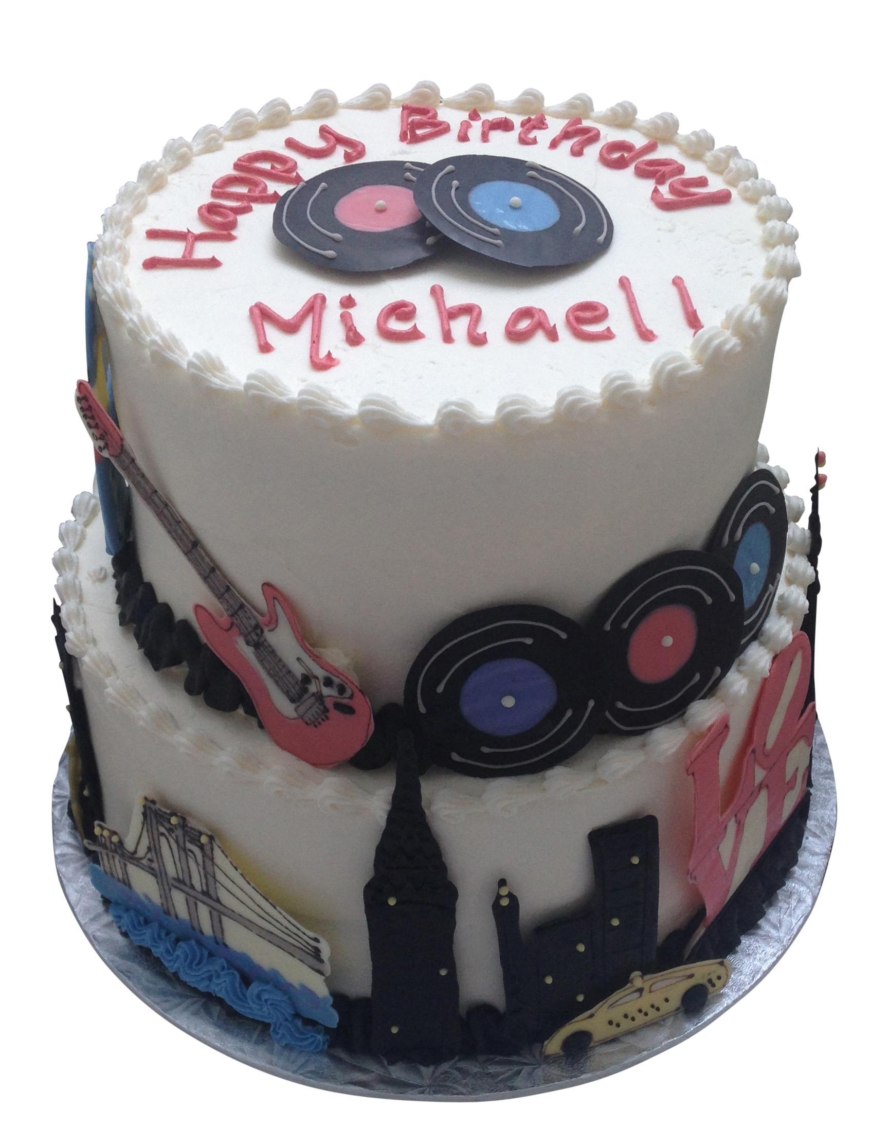 BeBe-Cakes-Music-NYC-Cake.jpg