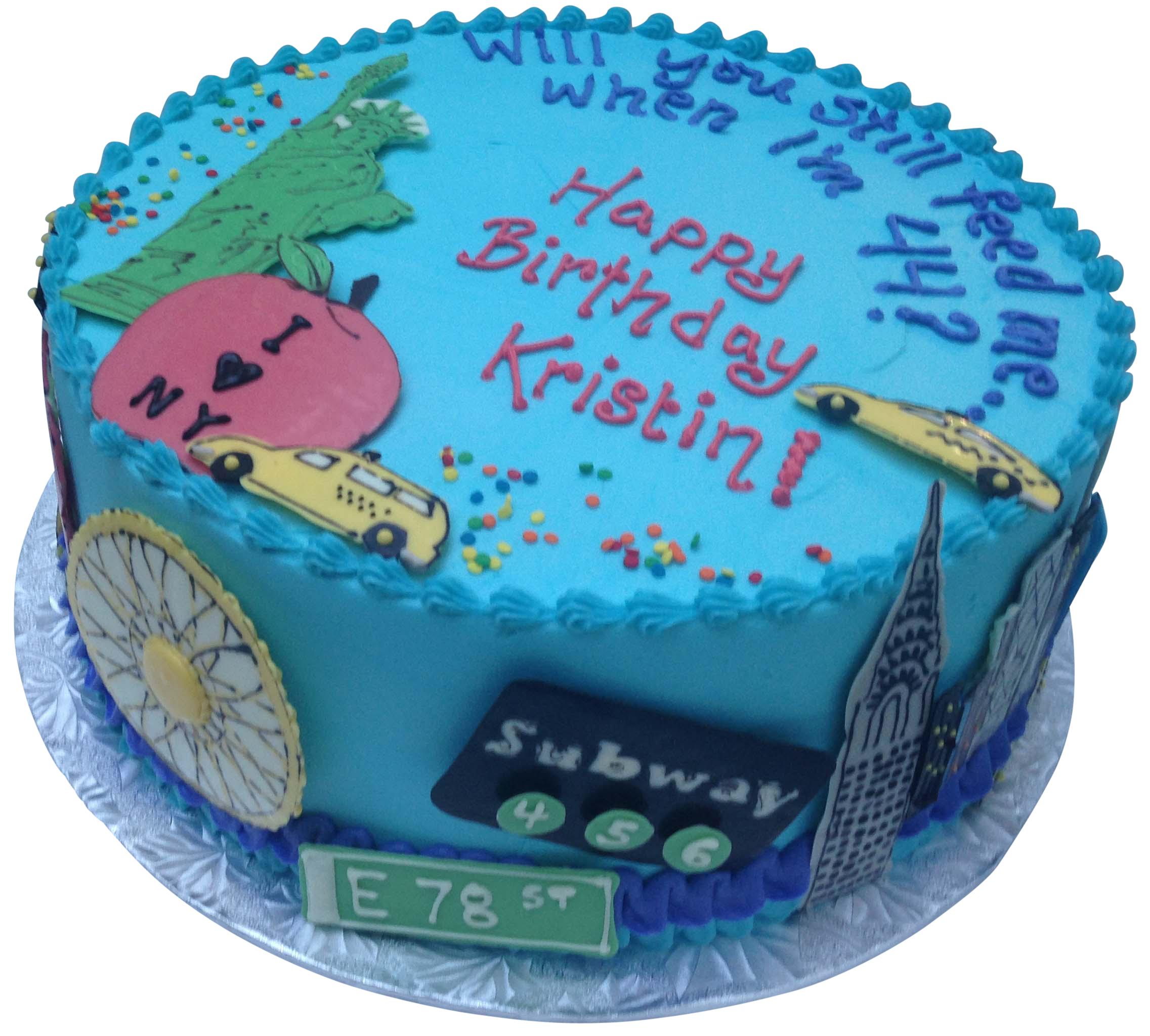 BeBe-Cakes-NYC-Birthday-Cake.jpg