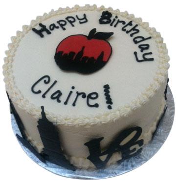 BeBe-Cakes-NYC-Cake.jpeg