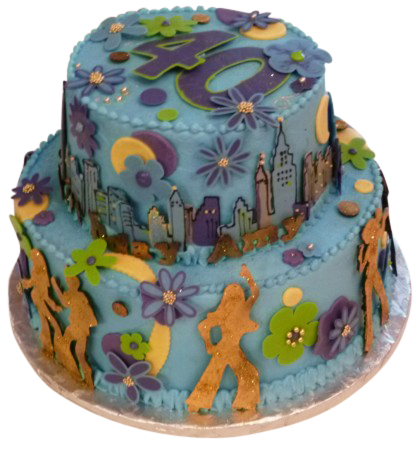 BeBe-Cakes-NYC-Disco-40-Cake.JPG
