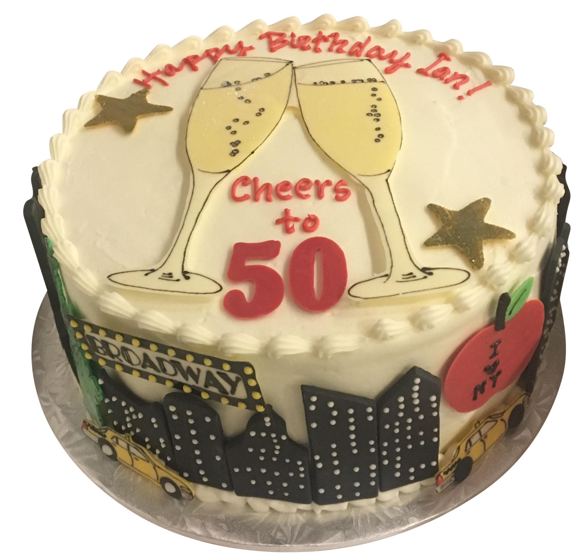 BeBe-Cakes-NYC-Champagne-Cake.jpg