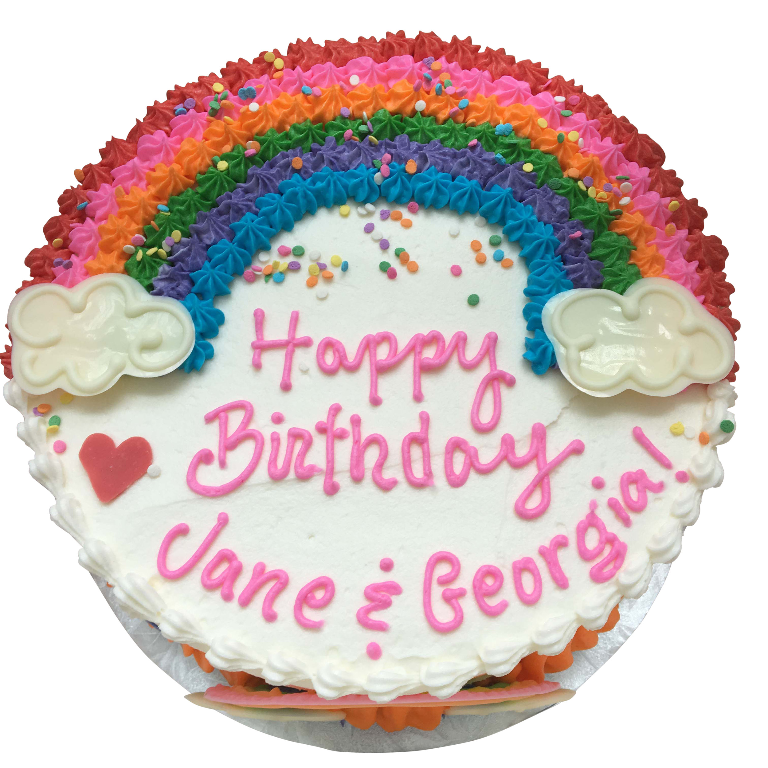 BeBe-Cakes-Rainbow-Cake.jpg
