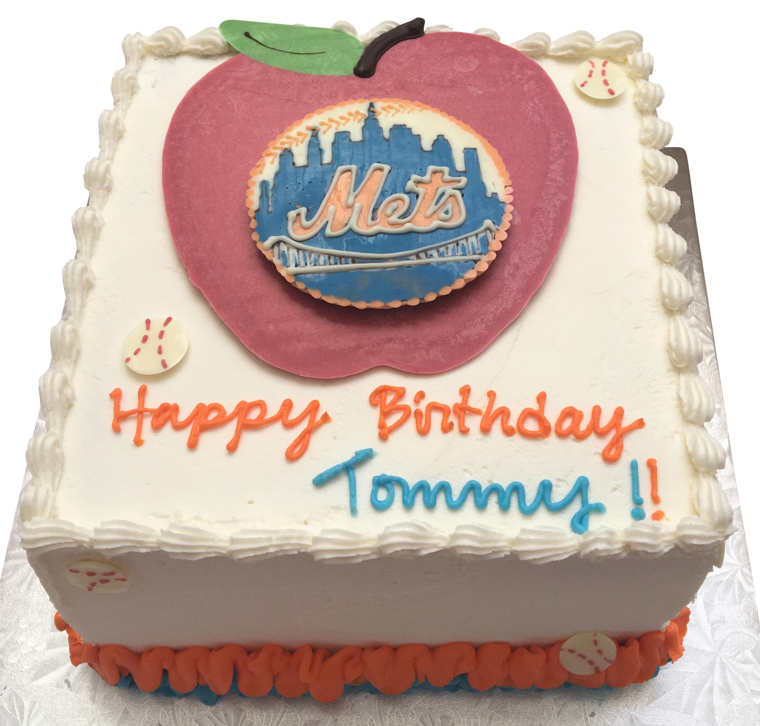 BeBe-Cakes-Sports-Mets-Cake.jpg