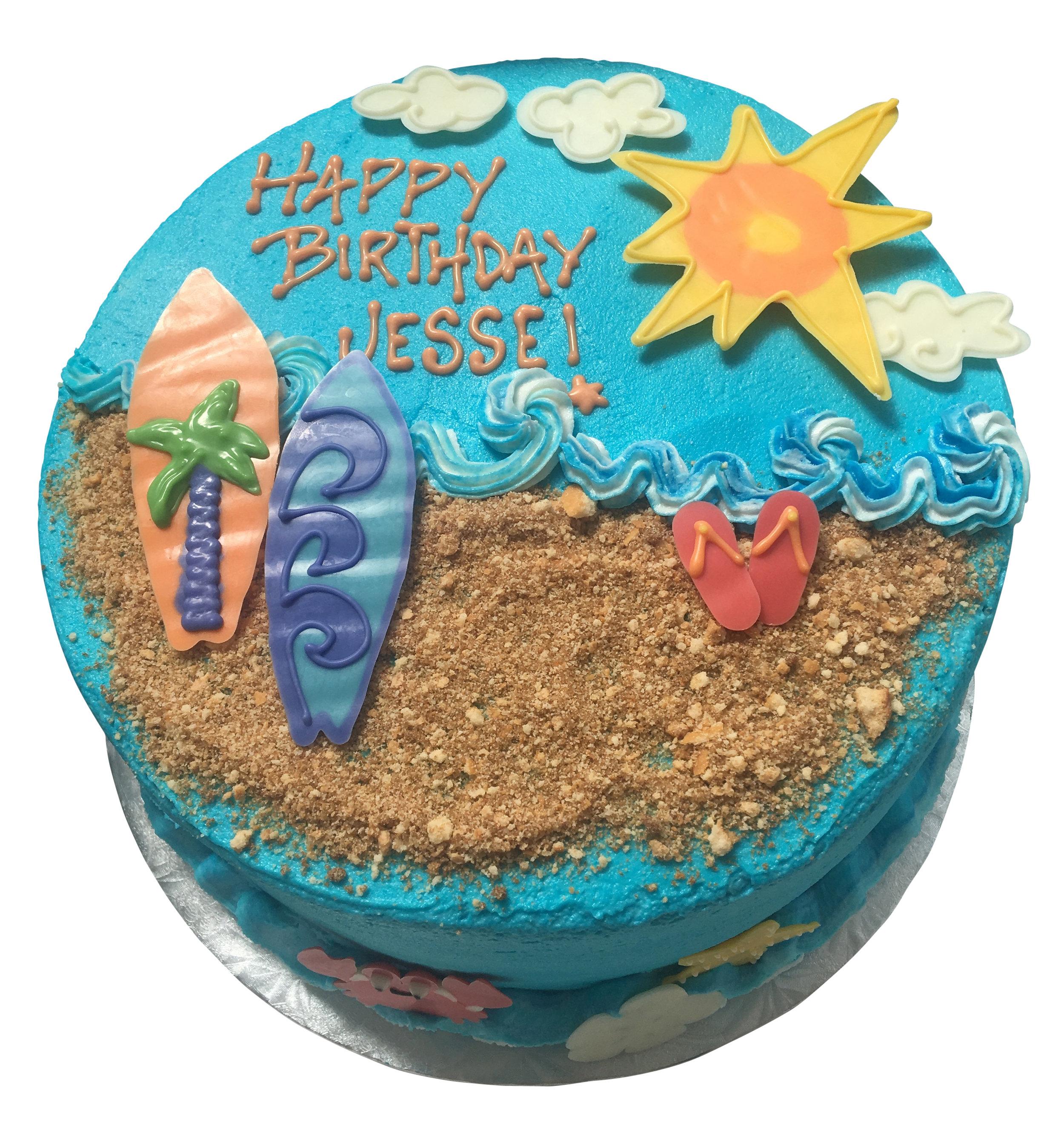 BeBe-Cakes-Summer-Beach-Cake.jpg