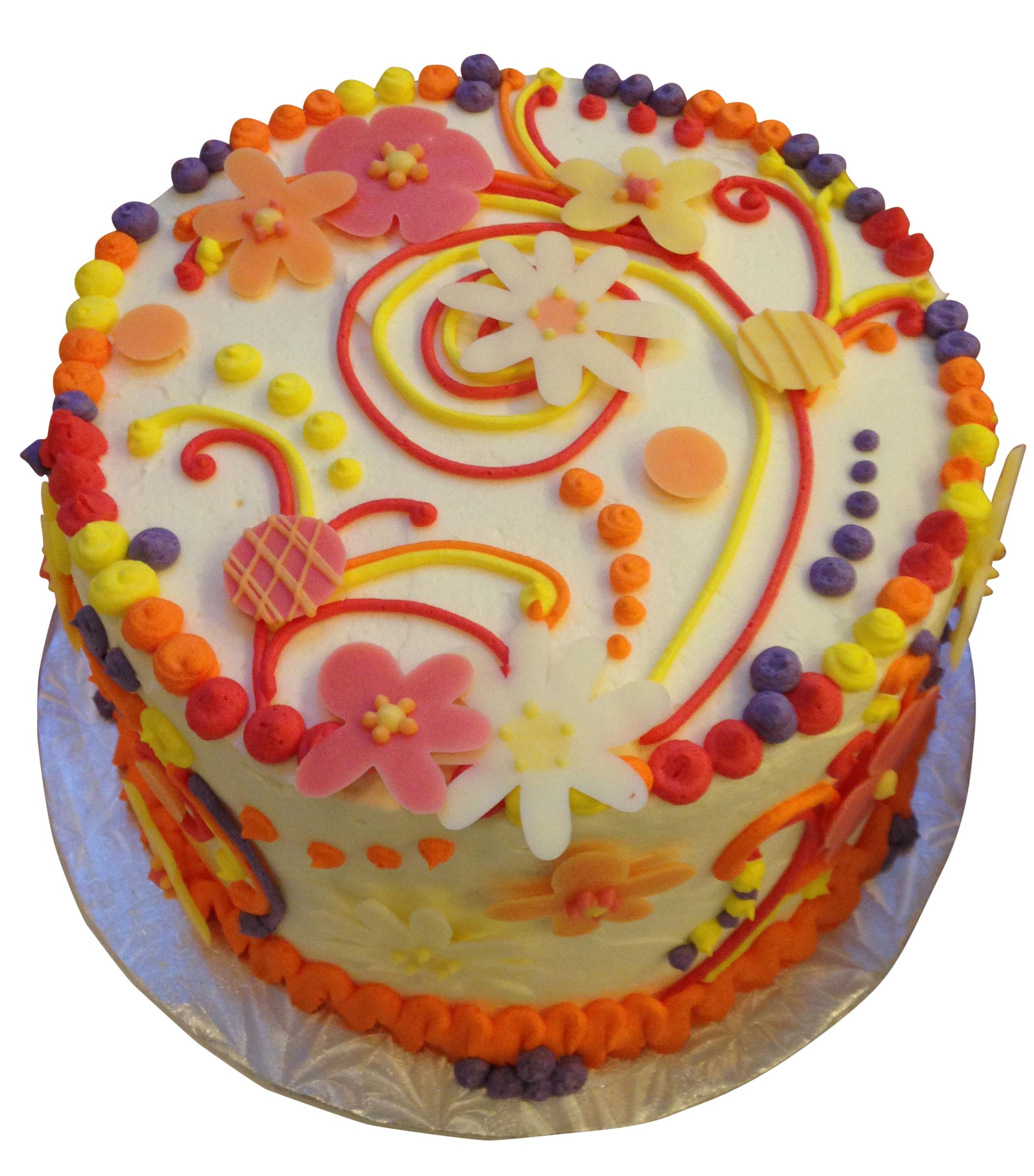 BeBe-Cakes-Thanksgiving-Color-Cake.JPG
