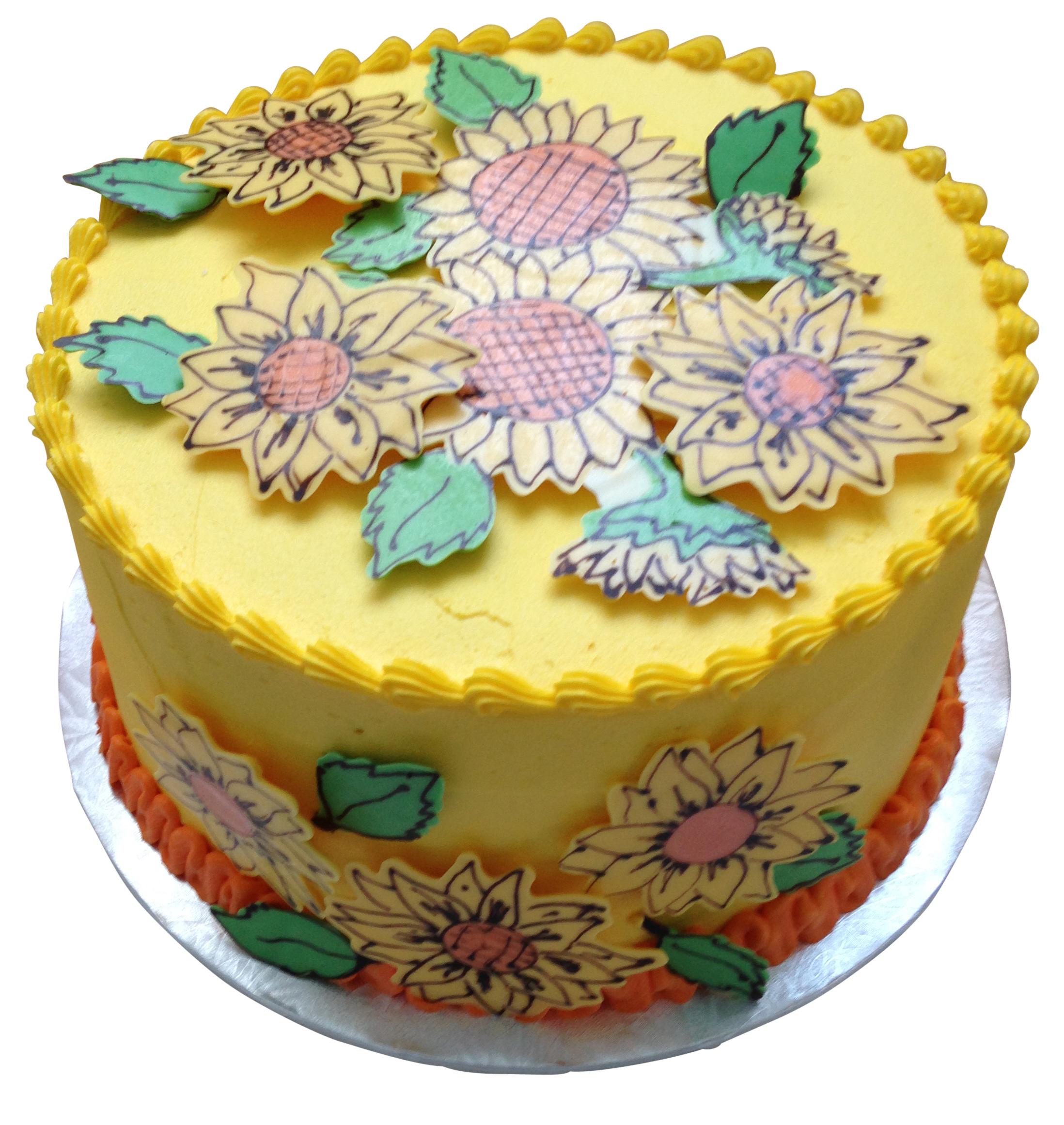 BeBe-Cakes-Thanksgiving-Cake.jpg
