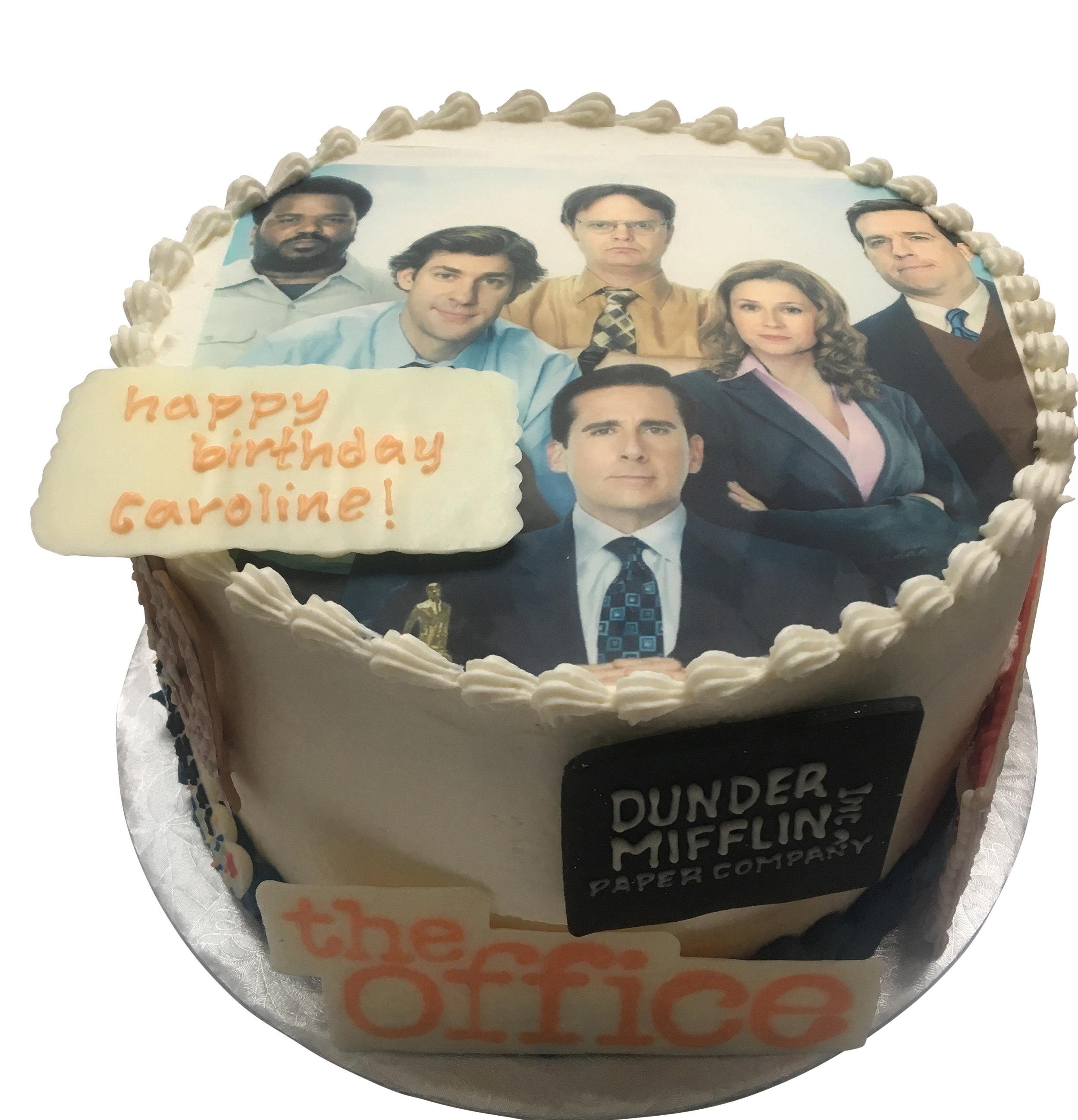 BeBe-Cakes-The-Office-Cake.JPG