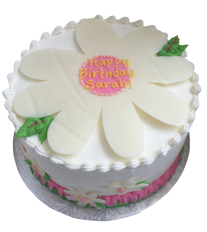 BeBe-Cakes-White-Leaf-Petals-Cake.JPG