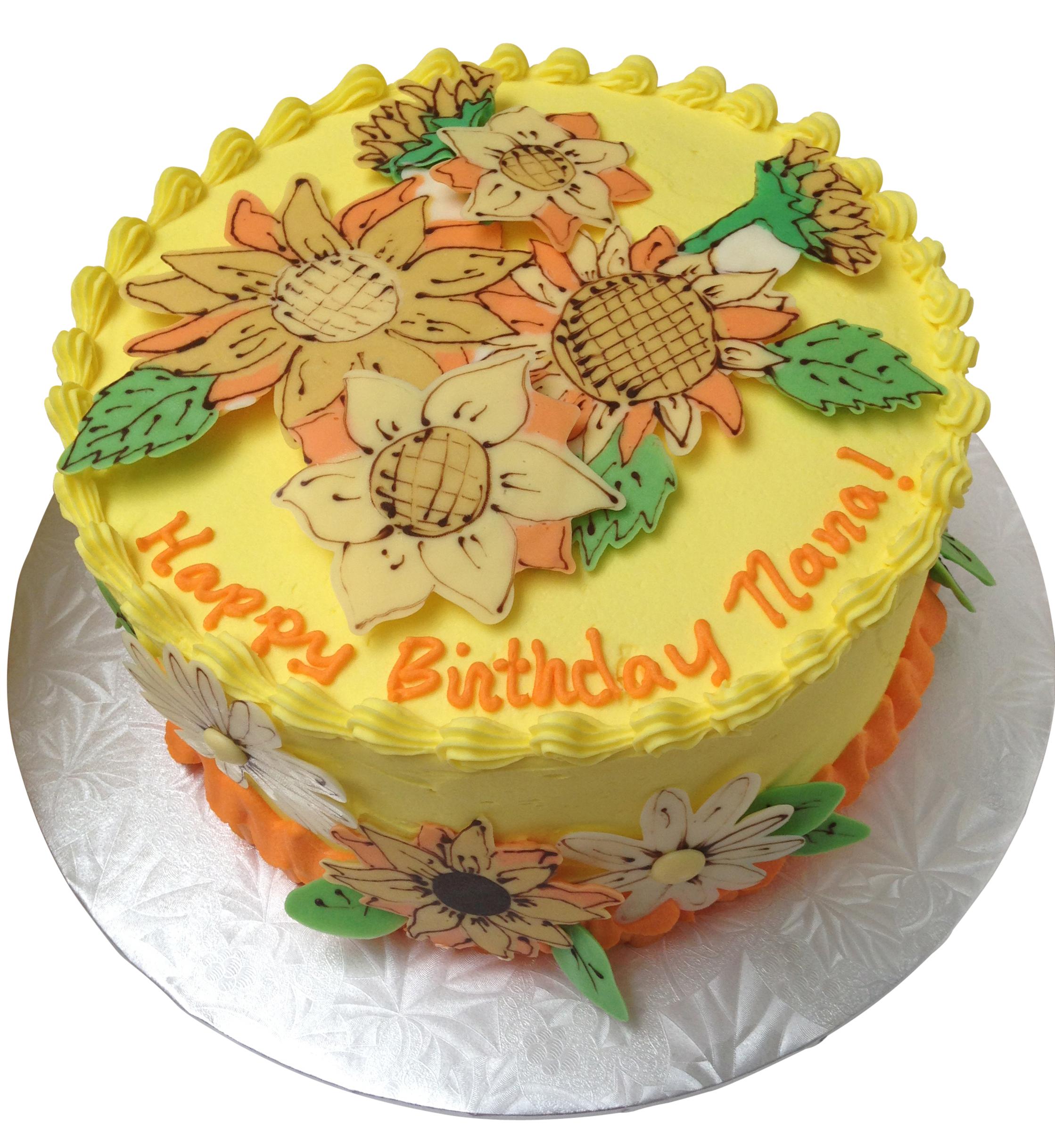 BeBe-Cakes-Thanksgiving-Sunflower-Cake.jpg