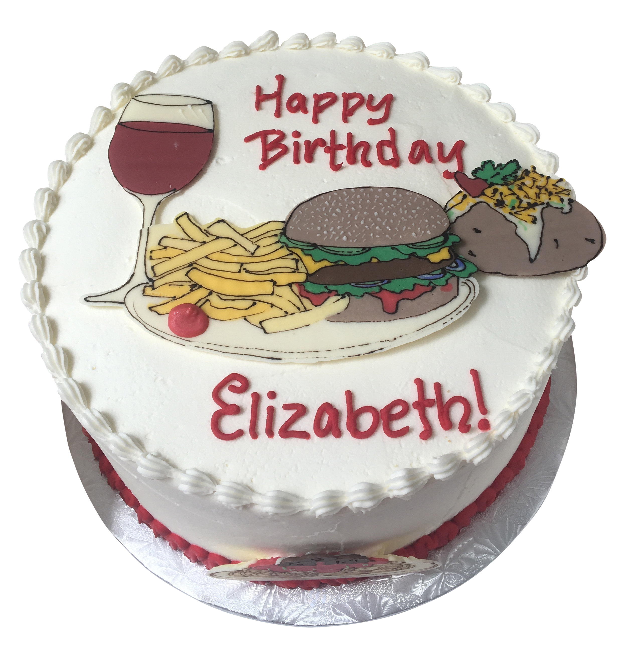 BeBe-Cakes-Wine-Fries-Burger-Bakes-Potatoe-Cake.JPG