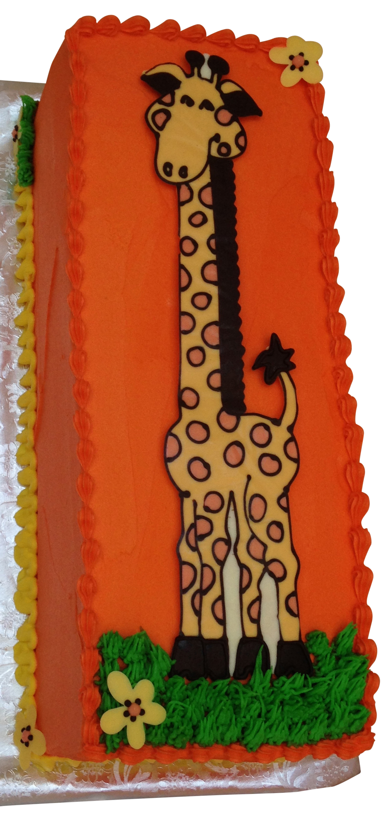 BeBe-Cakes-Animal-Giraffe-Cake.jpg