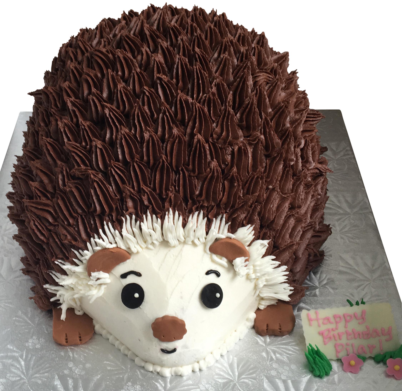BeBe-Cakes-Animal-Hedgehog-Cake.jpg
