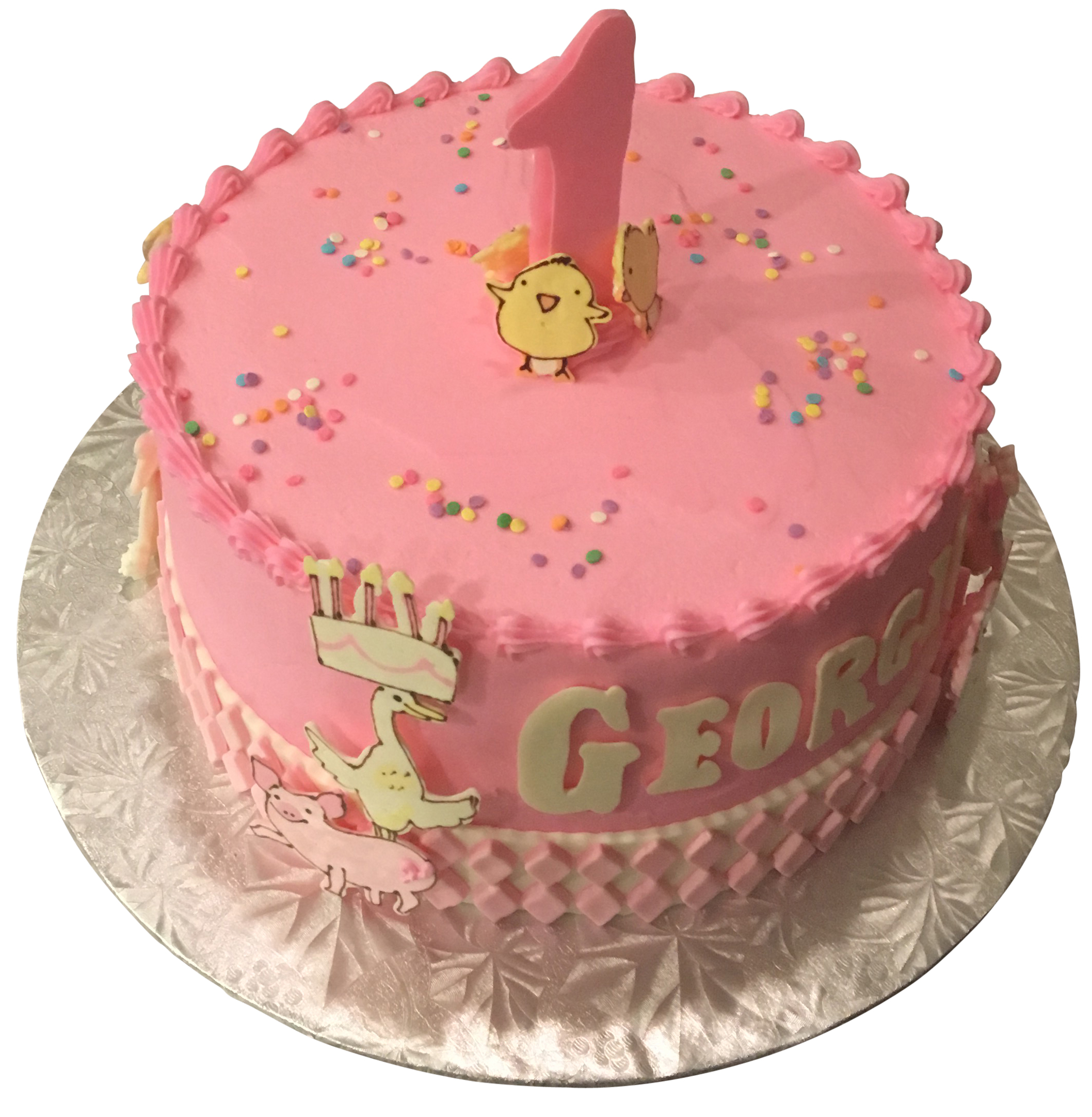 BeBe-Cakes-Animals-Smash-Cake.jpg