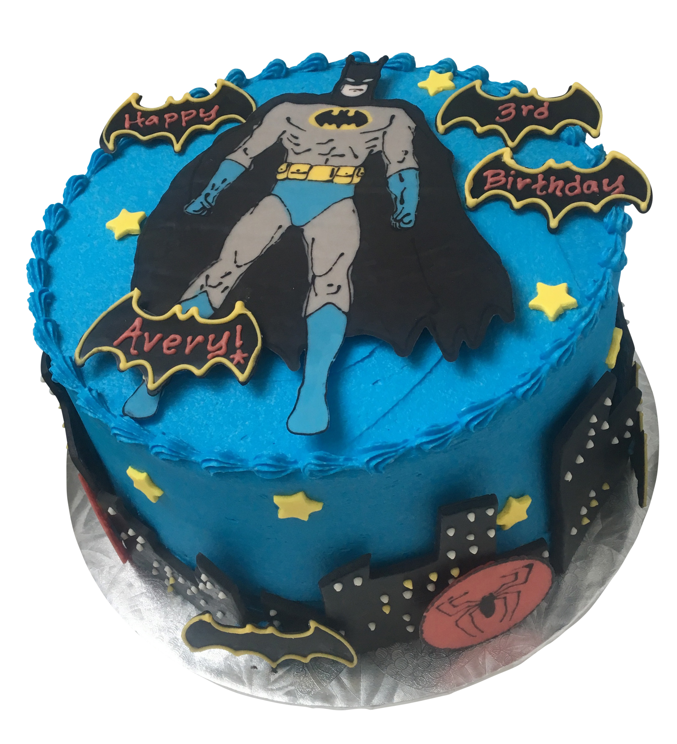 BeBe-Cakes-Batman-2-Cake.jpg
