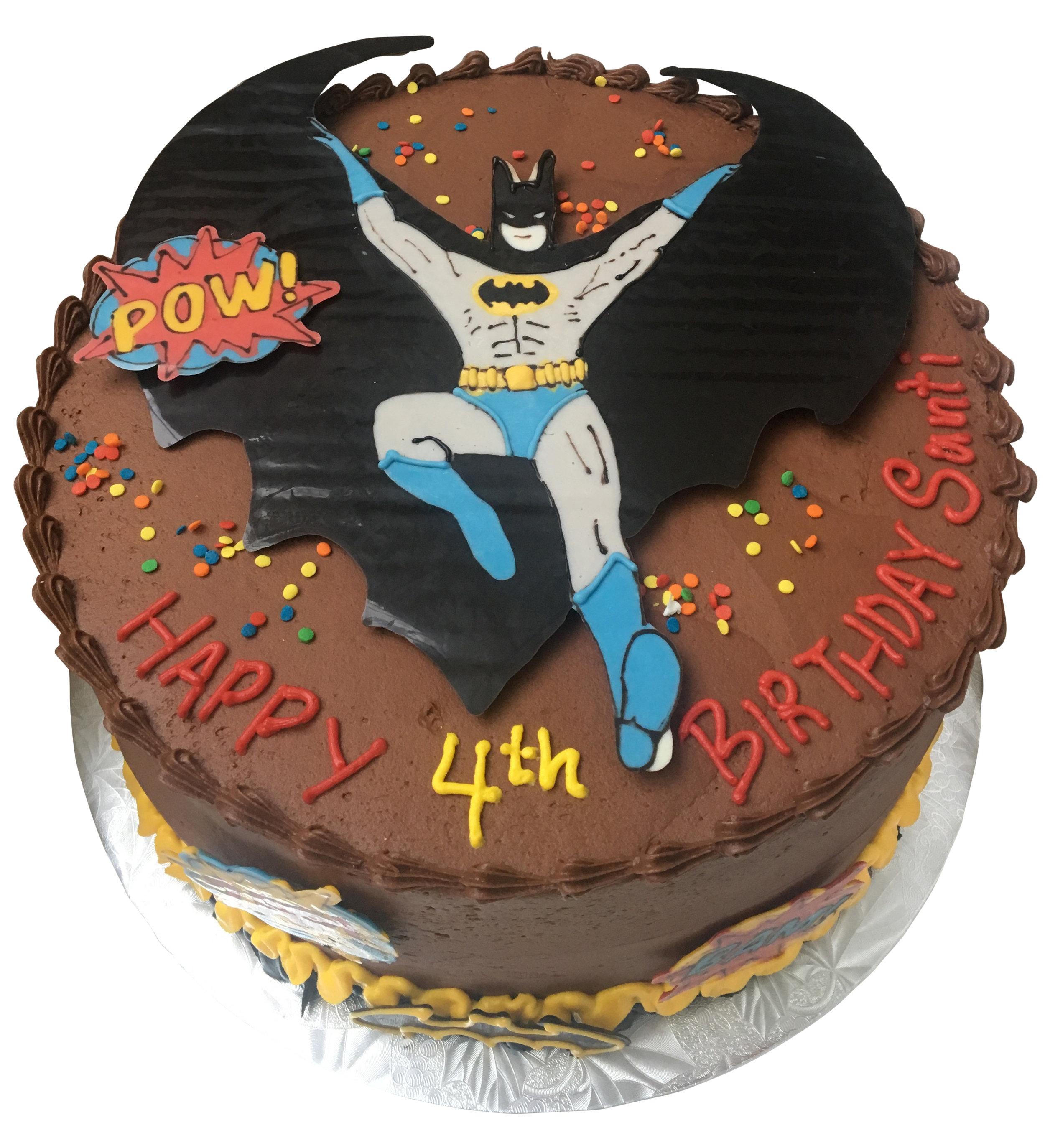 BeBe-Cakes-Batman-Cake.jpg