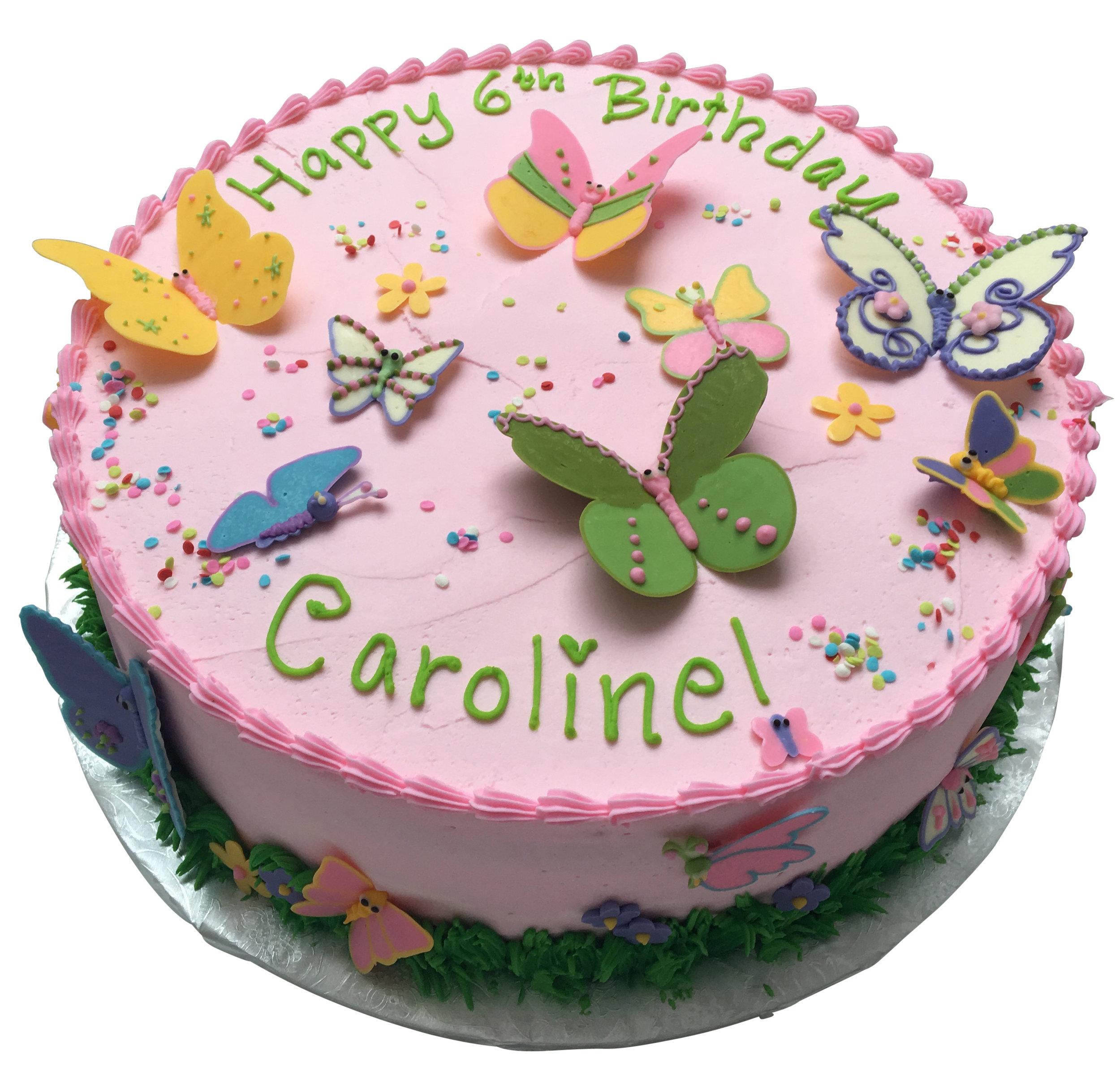 BeBe-Cakes-Butterfly-2-Cake.jpg