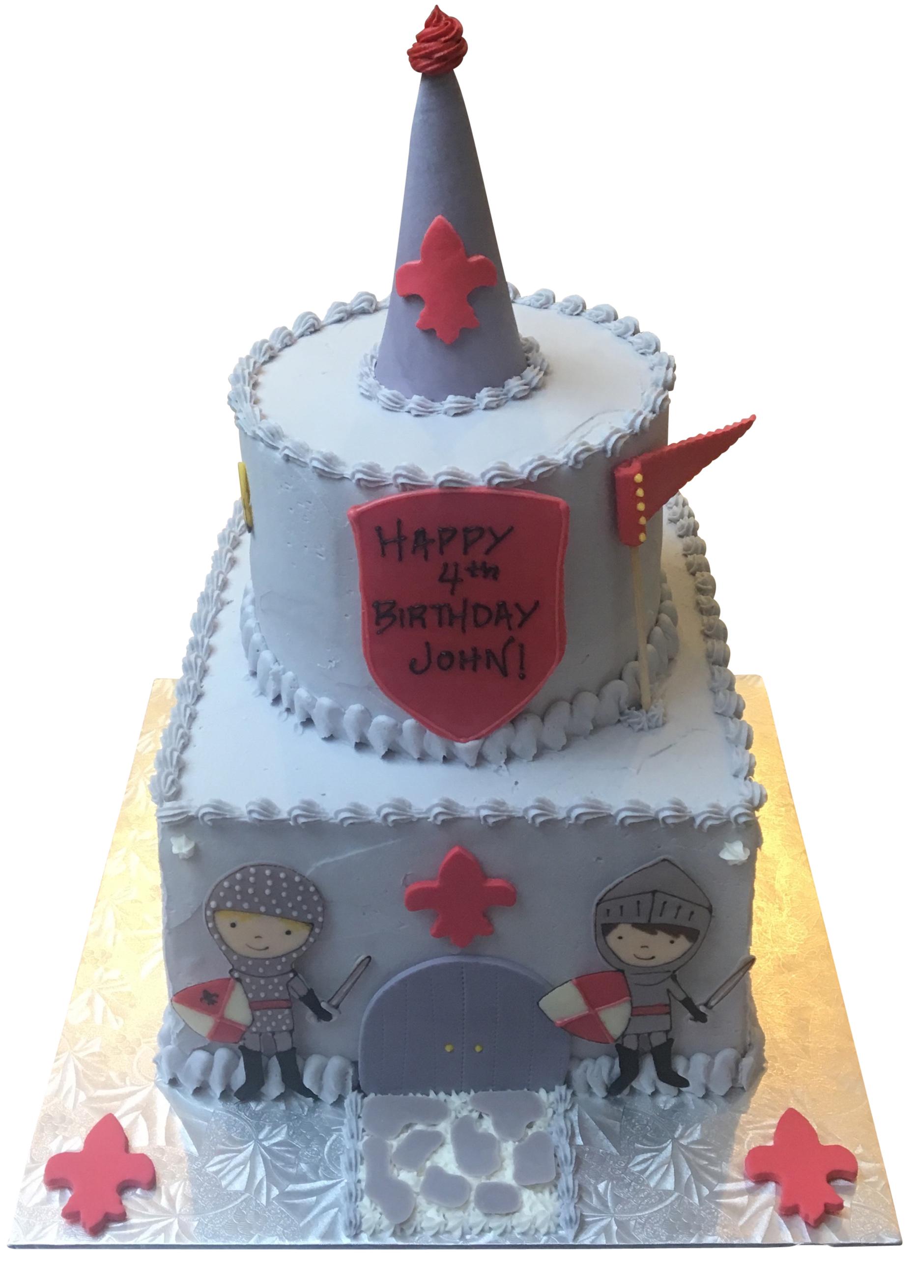 BeBe-Cakes-Castle-Knight-Cake.jpg