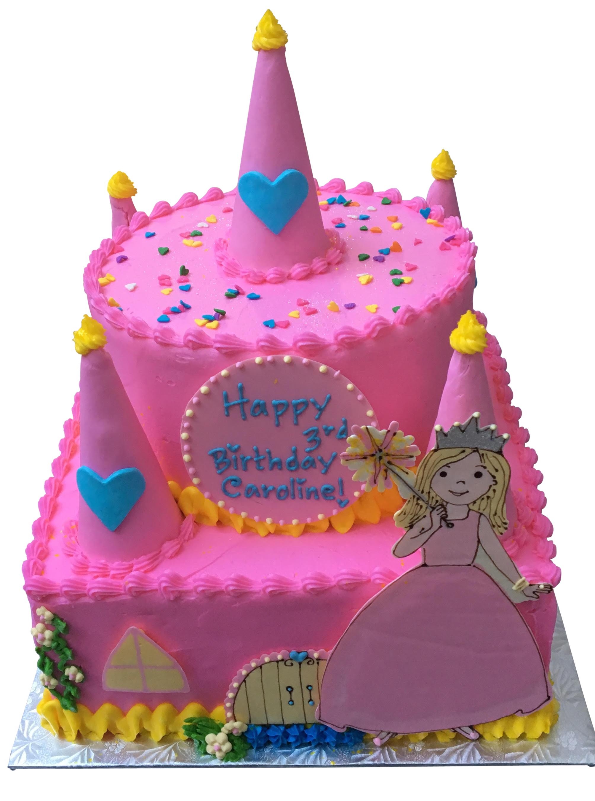 BeBe-Cakes-Castle-Pink-&-Blue-Cake.jpg