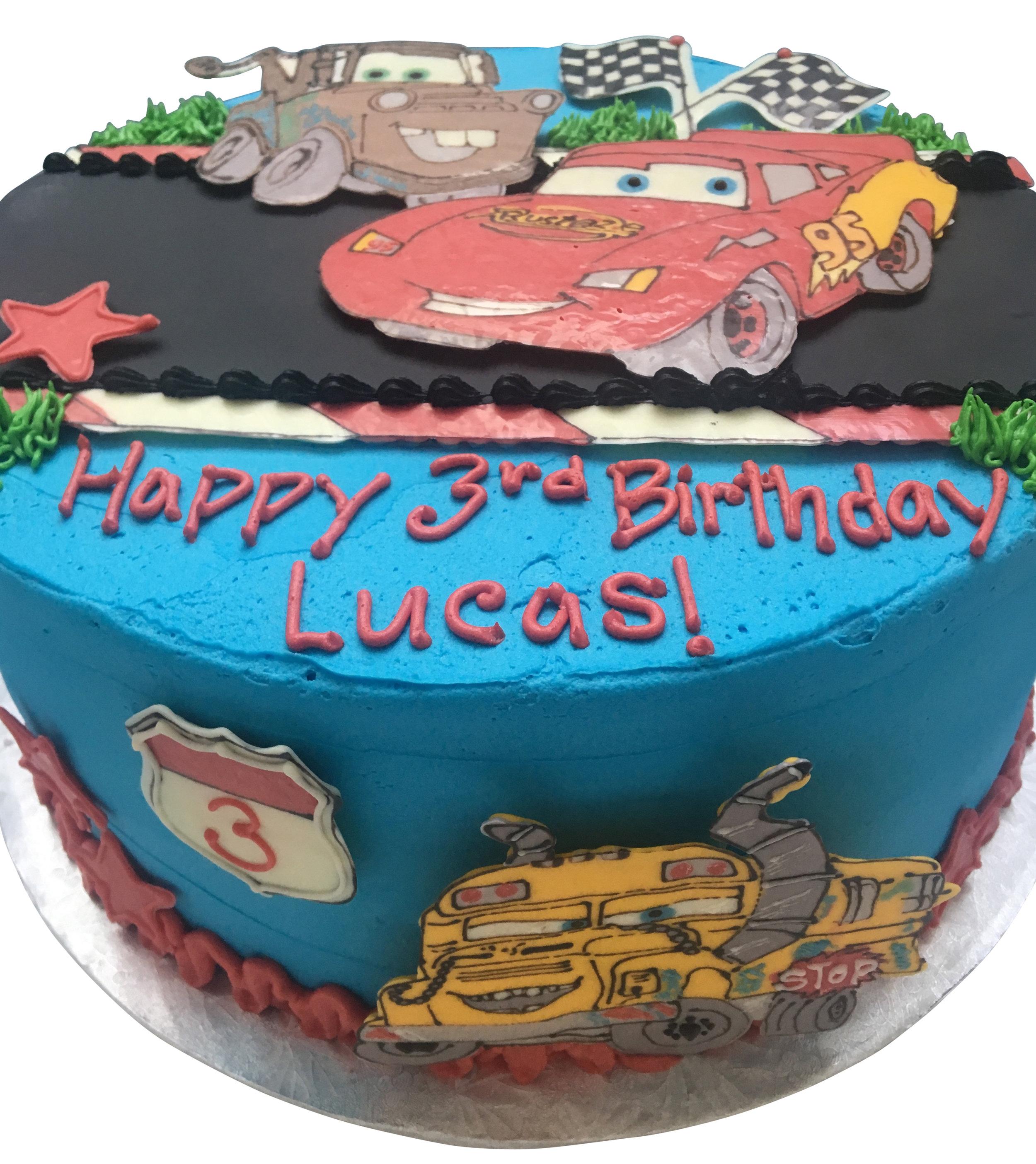 BeBe-Cakes-Cars-3-Cake.jpg