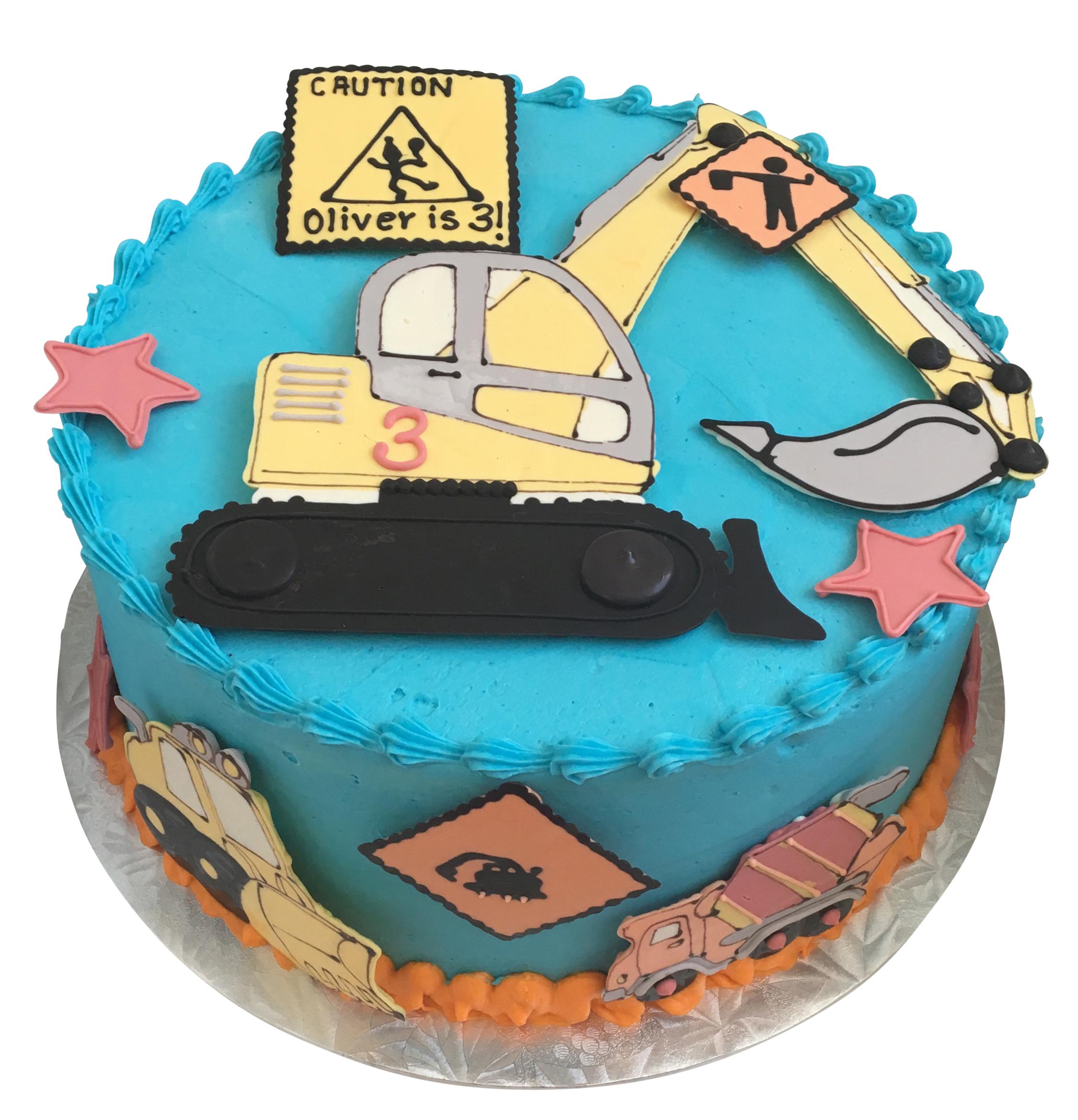 BeBe-Cakes-Construction-Cake.jpg