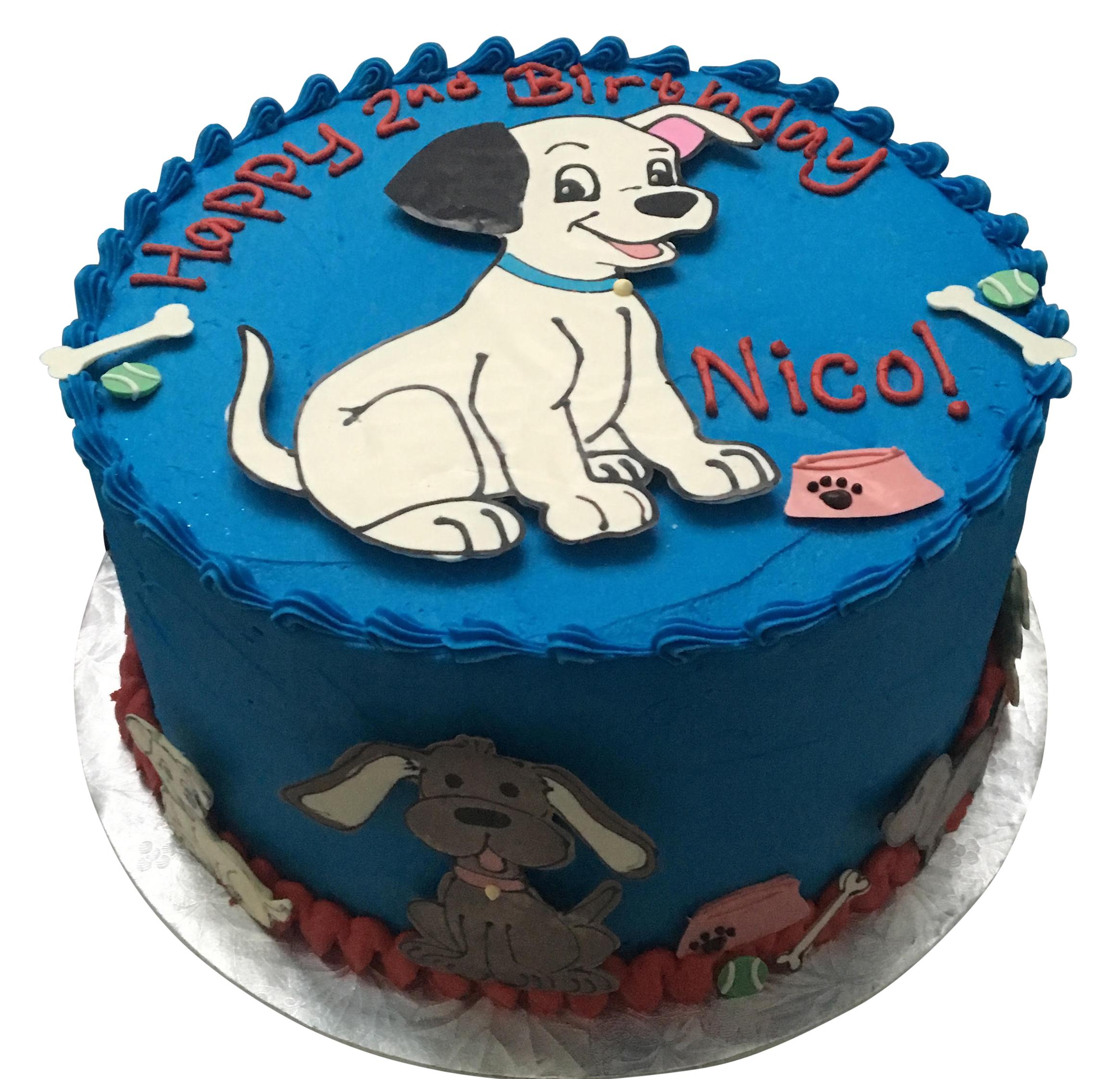 BeBe-Cakes-Dog-Cake.jpg