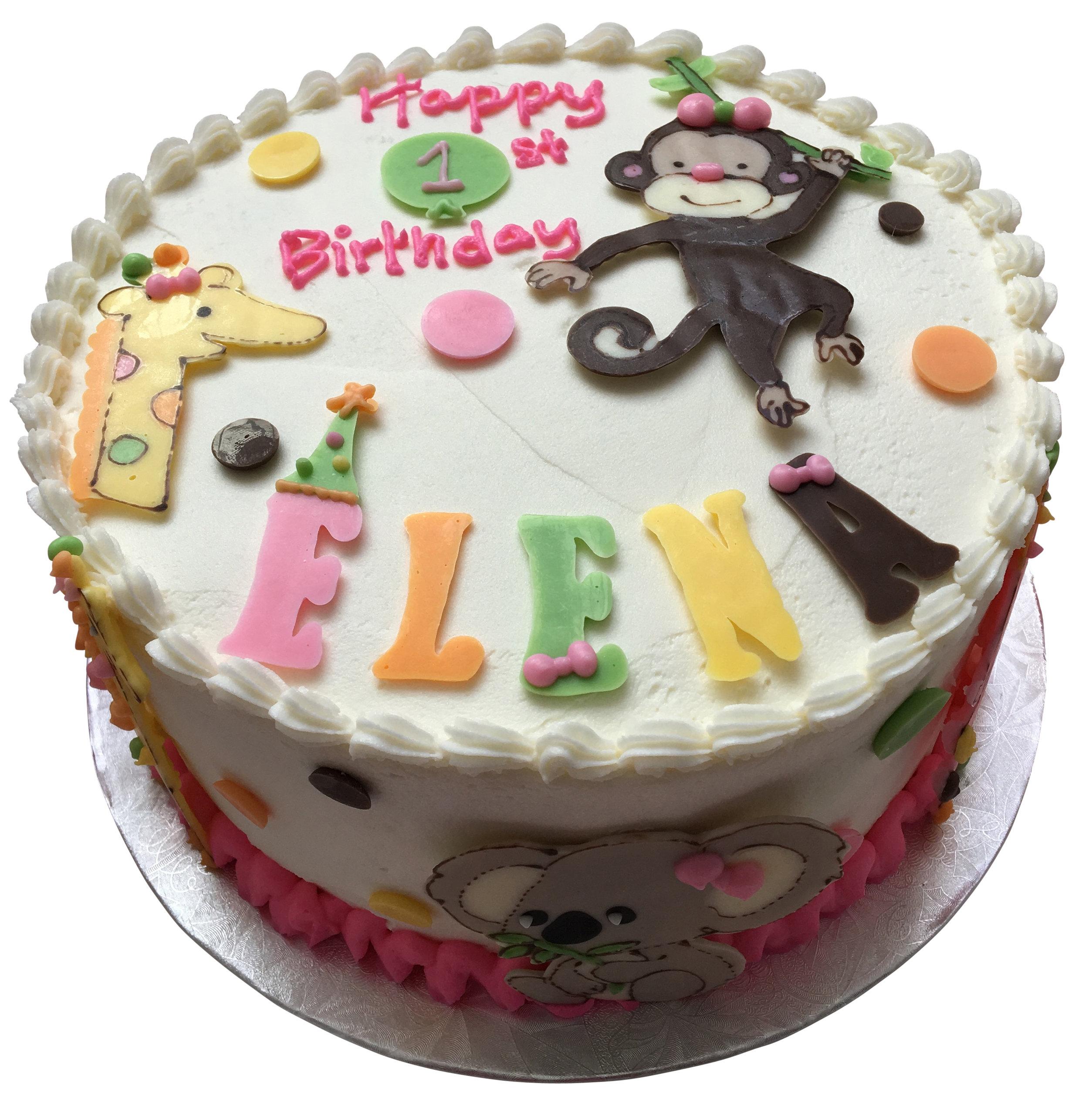 BeBe-Cakes-Giraffe-Monkey-Cake.jpg