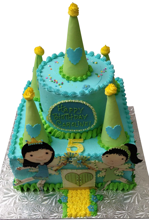 BeBe-Cakes-Green-Fairy-Castle-Cake.jpg